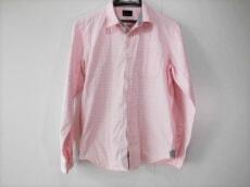 THE SHOP TK(ザ ショップ ティーケー)のシャツ