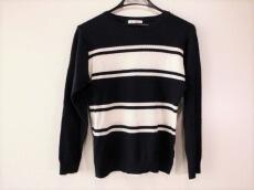 THE SHOP TK(ザ ショップ ティーケー)のセーター
