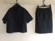 ADORE(アドーア)のスカートスーツ