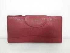 IBIZA(イビザ)の長財布