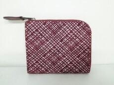 IBIZA(イビザ)のその他財布