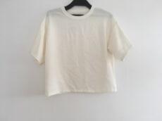 GREED(グリード)のTシャツ