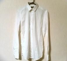 FENDI(フェンディ)のシャツ