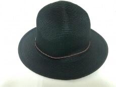 WILD THINGS(ワイルドシングス)の帽子