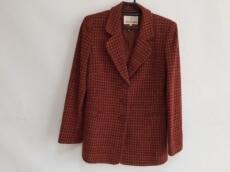 TRUSSARDI(トラサルディー)のジャケット
