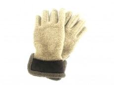 HUNTING WORLD(ハンティングワールド)の手袋
