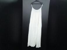 MYLAN(マイラン)のドレス