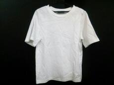 ADORE(アドーア)のTシャツ