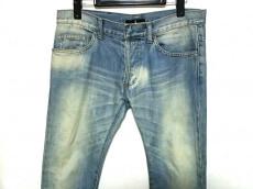 S'exprimer(セクスプリメ)のジーンズ