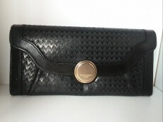 KAZUYO NAKANO(カズヨナカノ)の長財布
