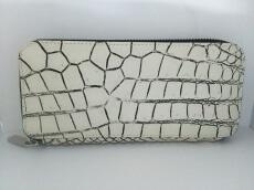croix royal(クロワロワイヤル)の長財布