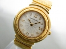 LEONARDO(レオナルド)の腕時計