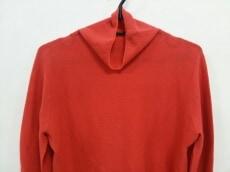 HIROKO KOSHINO(ヒロココシノ)のセーター