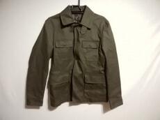 THE SHOP TK(ザ ショップ ティーケー)のジャケット