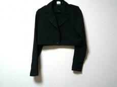ELIN(エリン)のジャケット