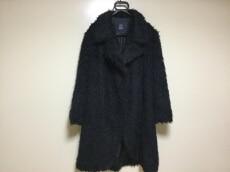 LIMI feu(リミフゥ)のコート