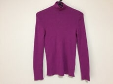 RENA LANGE(レナランゲ)のセーター
