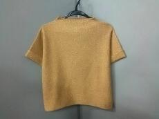 J&MDavidson(ジェイ&エムデヴィッドソン)のセーター