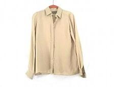 THE SECRET CLOSET(ザシークレットクローゼット)のシャツブラウス