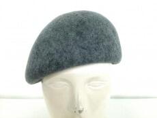 stellamccartney(ステラマッカートニー)の帽子