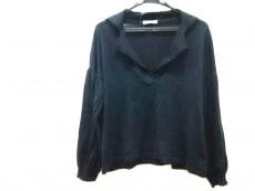 ADORE(アドーア)のセーター