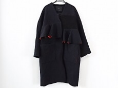 yori(ヨリ)のコート