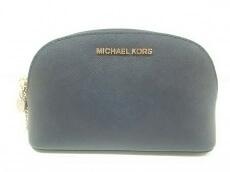 MICHAEL KORS(マイケルコース)のポーチ