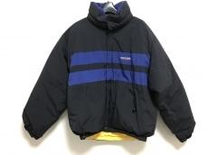 NAUTICA(ノーティカ)のダウンジャケット