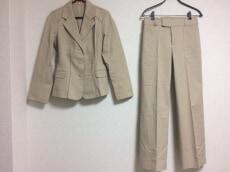 smartpink(スマートピンク)のレディースパンツスーツ