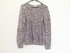 SANDRO(サンドロ)のセーター