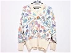 LEONARD(レオナール)のセーター