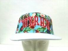 JOYRICH(ジョイリッチ)の帽子