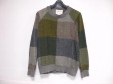 STEPHAN SCHNEIDER(ステファンシュナイダー)のセーター