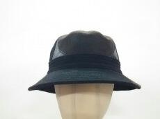 Borsalino(ボルサリーノ)の帽子