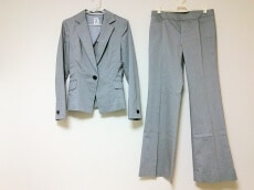 MICHELKLEIN(ミッシェルクラン)のレディースパンツスーツ