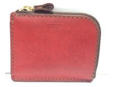 HERZ(ヘルツ)のその他財布