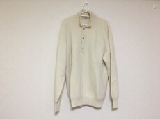 LUCIANO BARBERA(ルチアーノバルベラ)のセーター