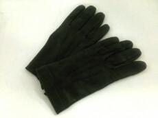 COMME CA DU MODE MEN(コムサデモードメン)の手袋
