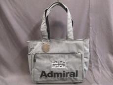 Admiral(アドミラル)のハンドバッグ