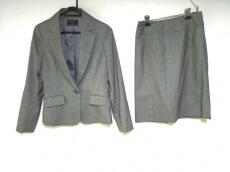 anySiS(エニシス)のスカートスーツ