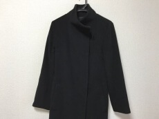 NOVESPAZIO(ノーベスパジオ)のコート