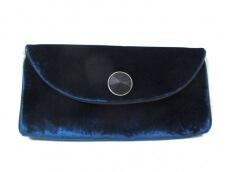 ARMANICOLLEZIONI(アルマーニコレッツォーニ)のクラッチバッグ