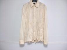 Jean Paul GAULTIER HOMME(ゴルチエオム)のシャツ