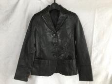 SPORTIFF(スポーティフ)のジャケット