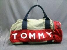TOMMY HILFIGER(トミーヒルフィガー)のショルダーバッグ