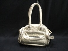 DIESEL(ディーゼル)のハンドバッグ