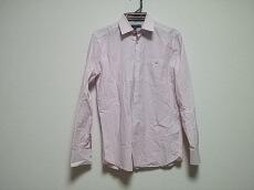 TED BAKER(テッドベイカー)のシャツ