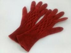MargaretHowell(マーガレットハウエル)の手袋