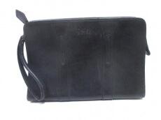 TAKEOKIKUCHI(タケオキクチ)のセカンドバッグ