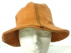 genten(ゲンテン)の帽子